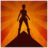 Достижения из Lara Croft and the Guardian of Light