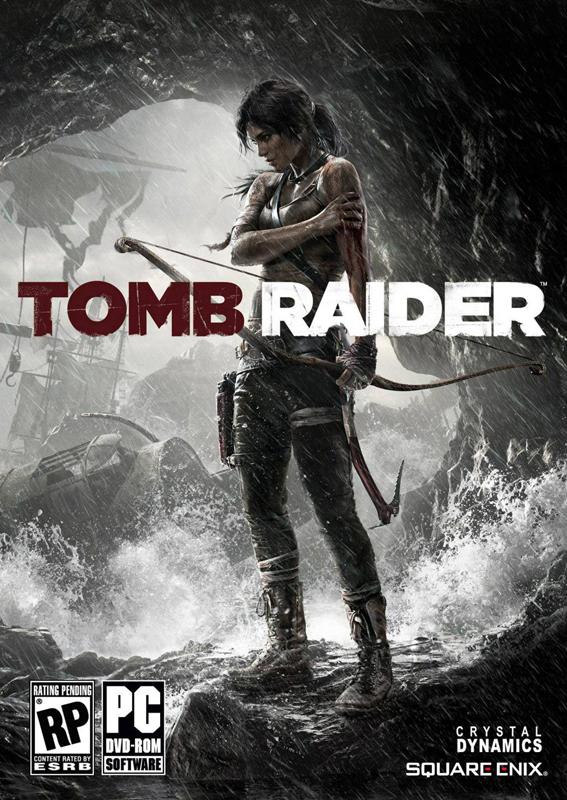 tombraider9_pc.jpg