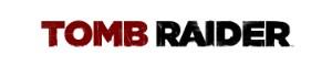 Логотип Tomb Raider 9 (2011)