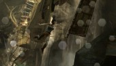 Скриншоты из Tomb Raider 9 (2013)