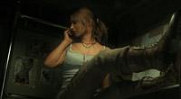Видео из Tomb Raider 9