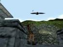 Скриншоты из Tomb Raider 2: The Dagger of Xian