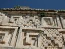 Фотографии Мексики из Tomb Raider: Underworld