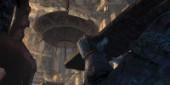 Рендеры уровней из Tomb Raider: Underworld