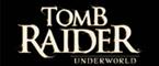 Логотип Tomb Raider: Underworld