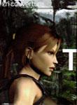 Журналы о Tomb Raider: Underworld