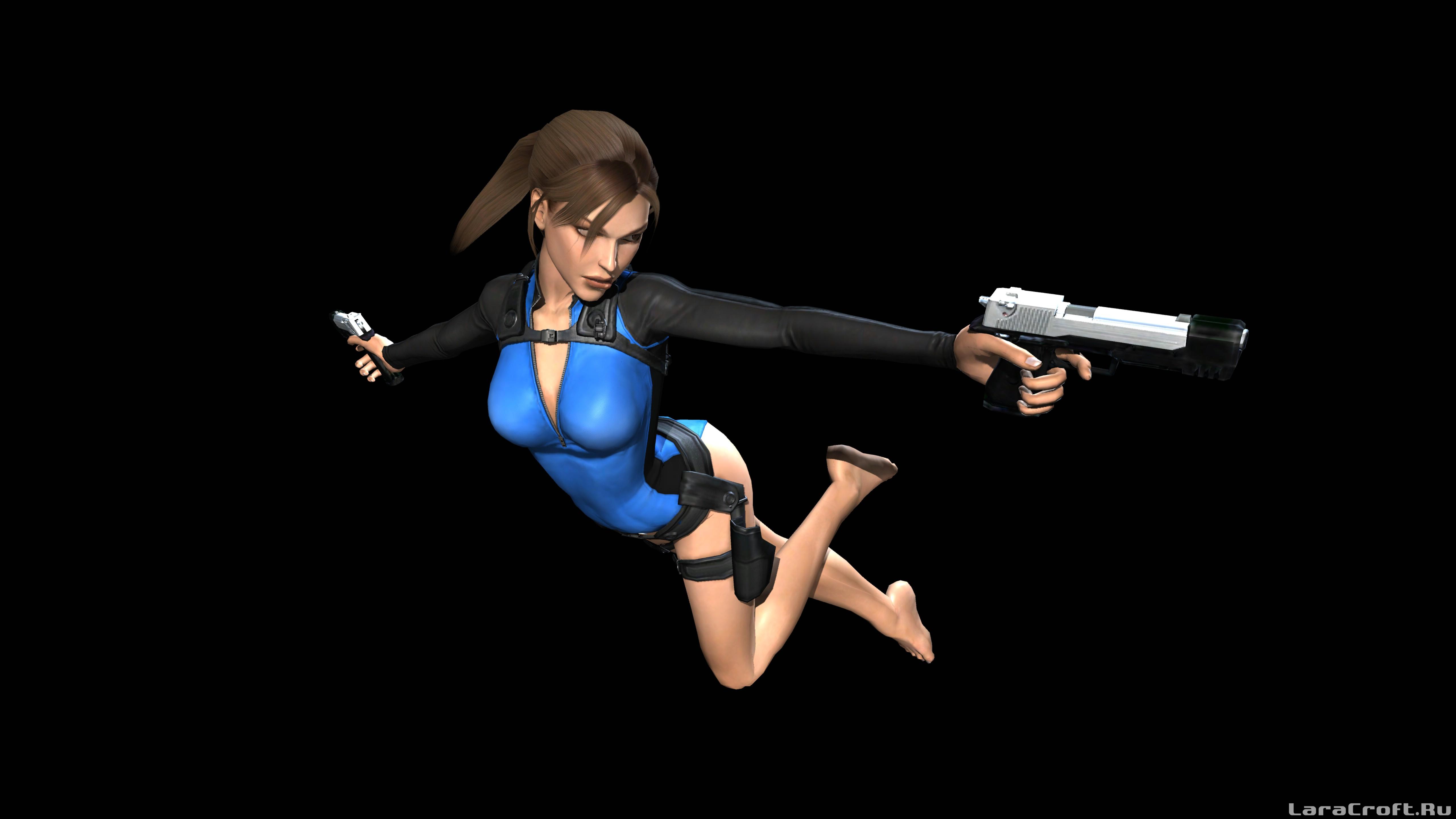 Lara croft mod pack nackt image