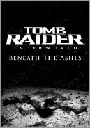 Обложки Beneath The Ashes