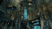 Lara's Shadow - Скриншоты с Xbox 360