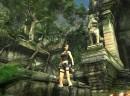 Скриншоты из Tomb Raider: Underworld