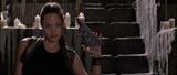 Скриншоты из фильма Lara Croft: Tomb Raider