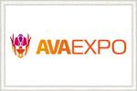AVA Expo 2015