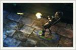 Новые скриншоты о Lara Croft and the Guardian of Light