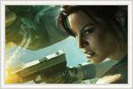 Lara Croft and the Guardian of Light системные треболвания