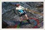 Новые статьи о Lara Croft and the Guardian of Light