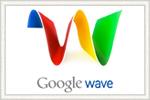 LaraCroft.Ru первые на Google WAVE!