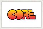 Core Design. Путешествие в Дерби