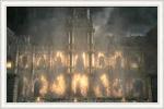 LaraCroft.Ru