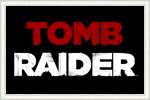 ����������� Tomb Raider