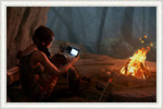 Tomb Raider 9 ������� ����