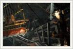 Tomb Raider 9 Скриншоты