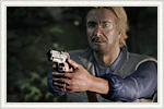 Tomb Raider 9 ���������
