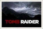 Tomb Raider 9 Обои