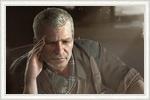 Tomb Raider 9 кто такой Конрад Рот