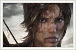 Tomb Raider 9. 2011 год.