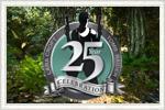 25-летие Tomb Raider