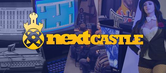 NextCastle