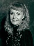 Джудит Гиббинс (Judith Gibbins)